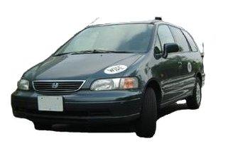 Internet Car