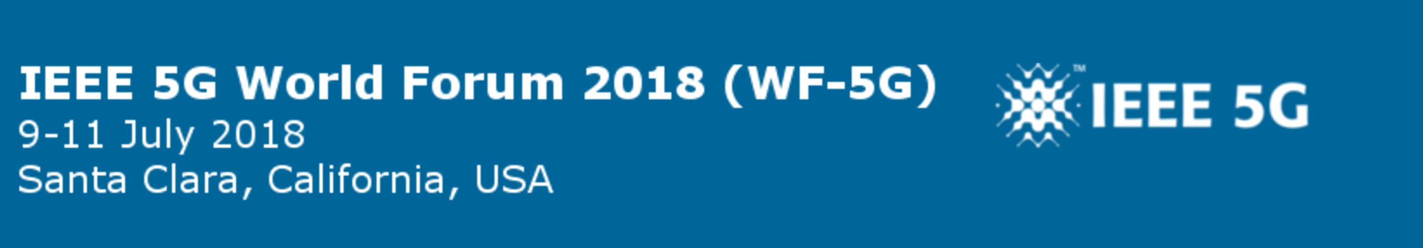IPv6 Forum :: Driving IPv6 Deployment